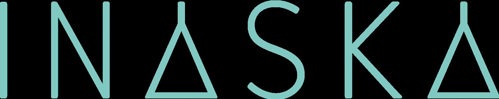 inaska-logo-2019-full