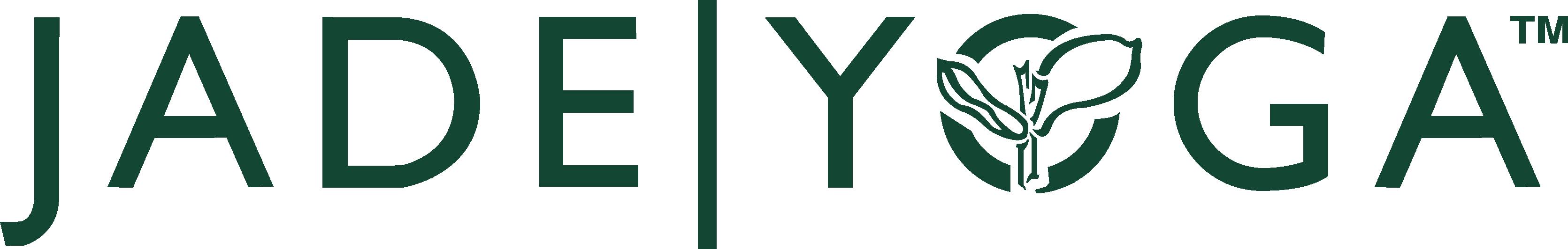 jade_yoga_logo