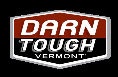 DT_Logo_Web_400x