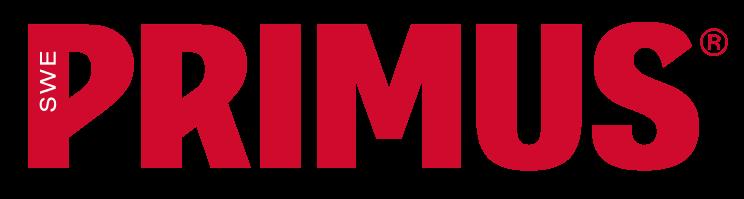 primus-logo-no-text
